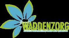 Waddenzorg Logo